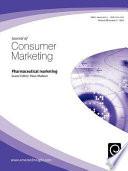 Pharmaceutical Marketing Book