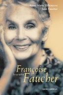 Françoise Faucher