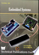 Embedded Systems Book