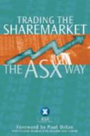 Trading the Sharemarket