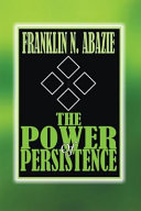 The Power of Persistent