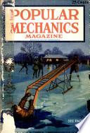 abr. 1922