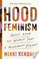 Hood Feminism image