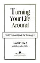 Turning Your Life Around Book PDF