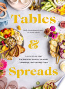 Tables & Spreads