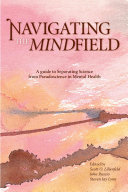 Navigating the Mindfield