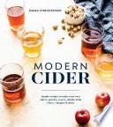 Modern Cider PDF
