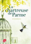 Pdf La chartreuse de Parme - Texte abrégé Telecharger