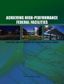 Achieving High-Performance Federal Facilities