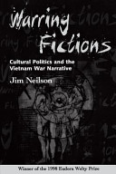 Warring Fictions Book