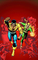 Essential Luke Cage Power Man -