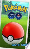 Pokemon Go  Game Guide Book