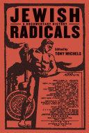 Jewish Radicals Pdf/ePub eBook