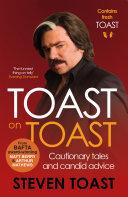 Toast on Toast Pdf/ePub eBook