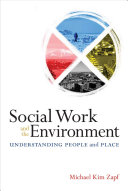 Social Work and the Environment