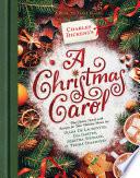 Charles Dickens s A Christmas Carol Book PDF