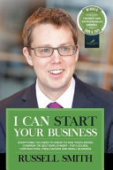 I Can Start Your Business