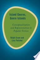 Island Genres  Genre Islands