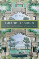 Grand Designs Pdf/ePub eBook