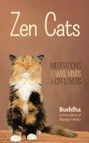 Zen Cats Pdf/ePub eBook
