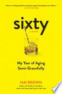 Sixty  A Diary Book PDF