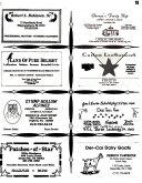 Keystone Dairy Goat News Book PDF