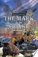 The Mark of the Beast Revelation 13 Book