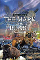 Pdf The Mark of the Beast Revelation 13 Telecharger