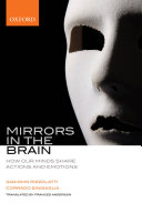 Mirrors in the Brain