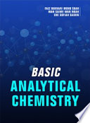 Basic Analytical Chemistry (Penerbit USM)