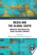 Media and the Global South