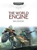 The World Engine