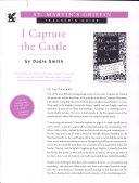I Capture The Castle Pdf/ePub eBook