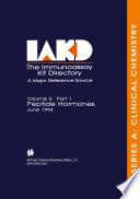 The Immunoassay Kit Directory