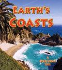 Earth's Coasts