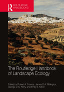 The Routledge Handbook of Landscape Ecology [Pdf/ePub] eBook