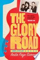 The Glory Road