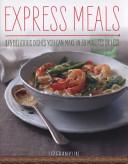 Express Meals