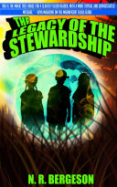 Pdf The Legacy of the Stewardship Telecharger