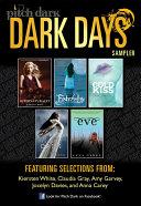 Pdf Pitch Dark: Dark Days of Fall Sampler