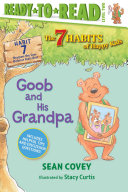 Goob and His Grandpa Pdf/ePub eBook