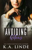 Avoiding Extras Pdf/ePub eBook