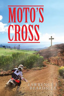 Moto s Cross