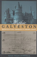 Mythic Galveston