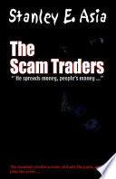 The Scam Traders
