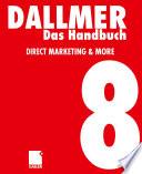 Das Handbuch Direct Marketing & More