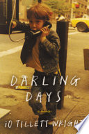 Darling Days