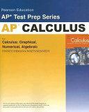 Preparing for the Calculus AP Exam with Calculus