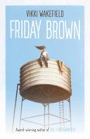 Pdf Friday Brown