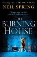 The House By The Loch [Pdf/ePub] eBook